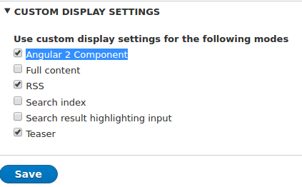 custom-display-settings