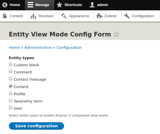 entity-view-mode-config